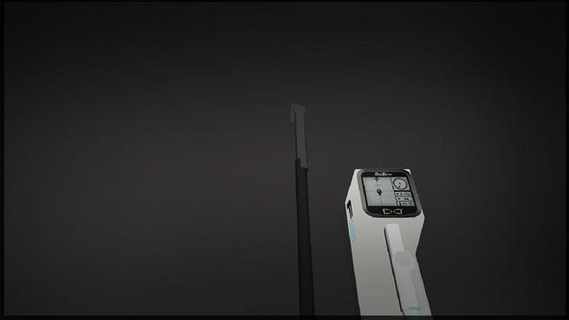F5 VR Simulation Prototype screenshot 2