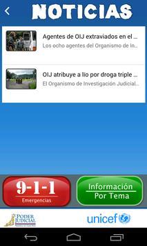 Empoderate apk screenshot