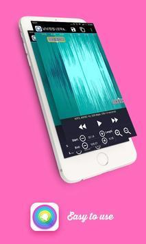 Ringtone & Mp3 Music Cutter apk screenshot