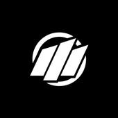 Podium Skate icon