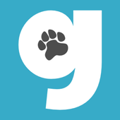 GaoGao icon