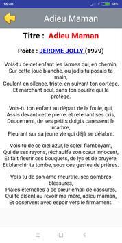 Poème Pour La Mère For Android Apk Download
