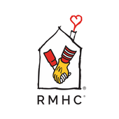 RMHC (Unreleased) icon