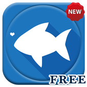 Guide POF Free Dating App icon