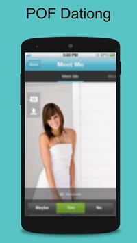 pof free dating app unlocked apk best hookup bars in philadelphia