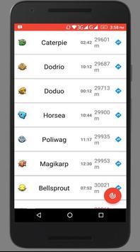 CGD [Pokemap] Live Maps GO 1 0 0 (Android) - تحميل APK