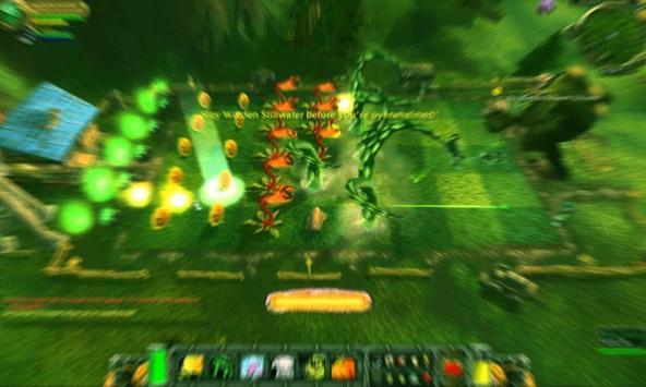 Tips New Plants vs. Zombies 2 apk screenshot