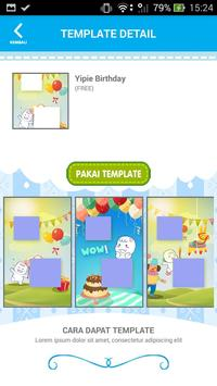 Pokojang Love Diary (new) apk screenshot