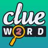 Clue Word 2-icoon