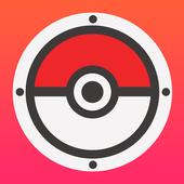 Poke World icon