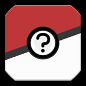 IvStats icon