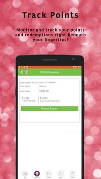 FSOM Rewards screenshot 3