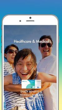 DTAP Care screenshot 5