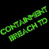 ContainmentBreachTD icon