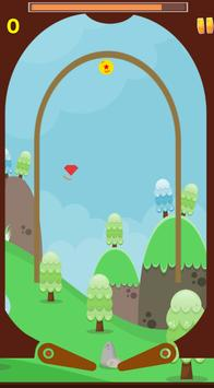 Pinball GO! screenshot 4