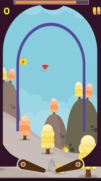Pinball GO! screenshot 5