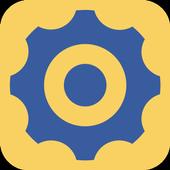 PokGear icon
