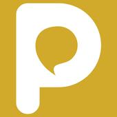 PokeYourNose (Opinion Matters) icon