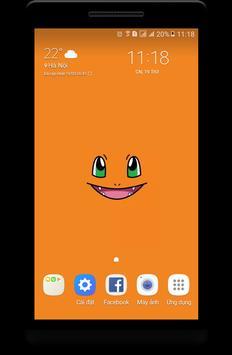 HD Wallpapers for Poke Art apk screenshot