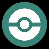 PokeDetector - Notifications icon