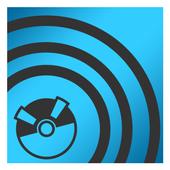 PokeChecker icon