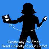 PokéCreator Lite icon