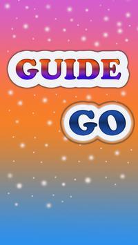 Guide for Pokemon Go screenshot 12