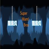 Super Wam! Bros icon