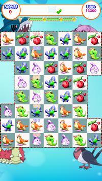 Cake Pokemon apk screenshot