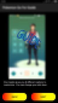 Guide  For Pokémon Go New apk screenshot