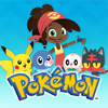 Pokémon Playhouse أيقونة