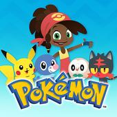 Pokémon Playhouse 图标