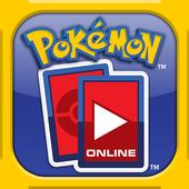 ККИ Покемон Онлайн иконка