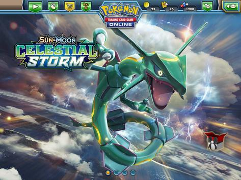 pokemon trading card game free download for pc