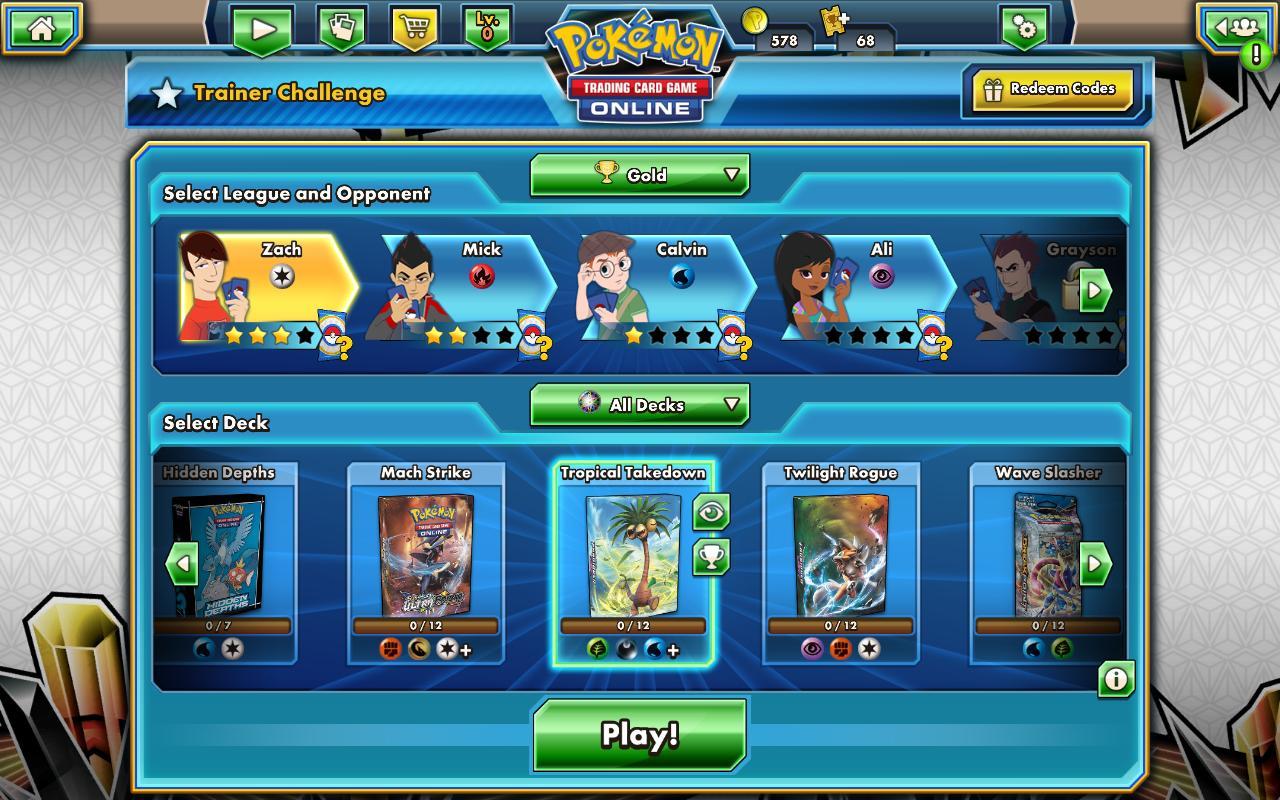 <b>Pokémon</b> <b>GO</b> <b>APK</b> v0.153.1 Download - Discover <b>Pokémon</b> worldwide