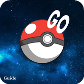 Ways to Catch Rare Pokemon go icon