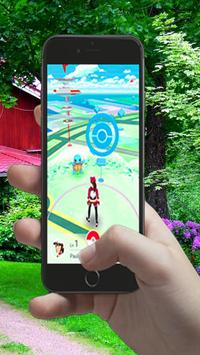 Ways to Catch Rare Pokemon go screenshot 2