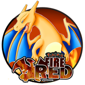 Adventure Game Clue for POKEMON FIRE RED icon