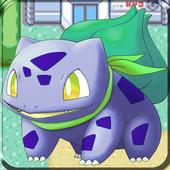 pokemo Emerald Version icon