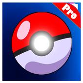 Tips Pokemon Go 2K17 icon