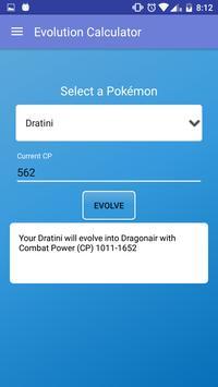 ToolKit for Pokemon Go poster