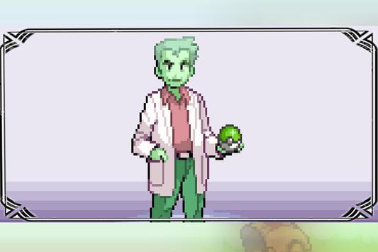 Pocket Leaf Ultimate Adventure apk screenshot