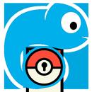 PocketLock - Battery Saver for Pokemon GO APK