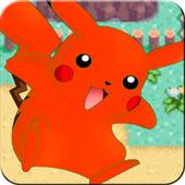 pokemon Ruby version icon