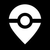Pokenect - Pokemon Go events icon