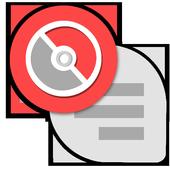Go Radar For PokeMap icon