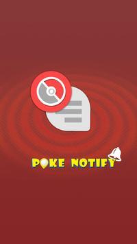 Go Radar For PokeMap poster
