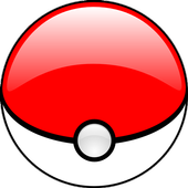 Pokepoke icon