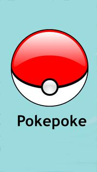 Pokepoke apk screenshot