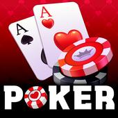 Poker Game icon